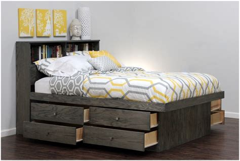 california king platform bed with drawers california king platform bed with drawers mar cal king