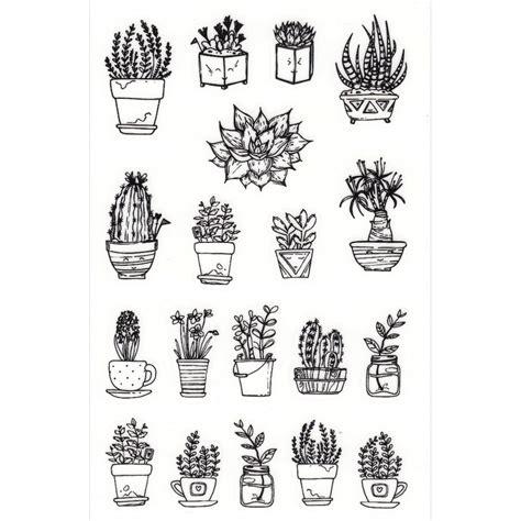 black  white stickers arts arts