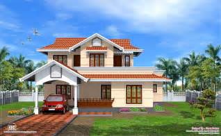 home design 1900 square kerala model 1900 sq home design house design plans