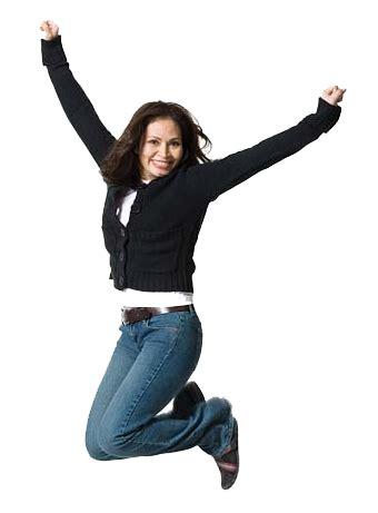 imagenes png mujeres mujer feliz png www pixshark com images galleries with