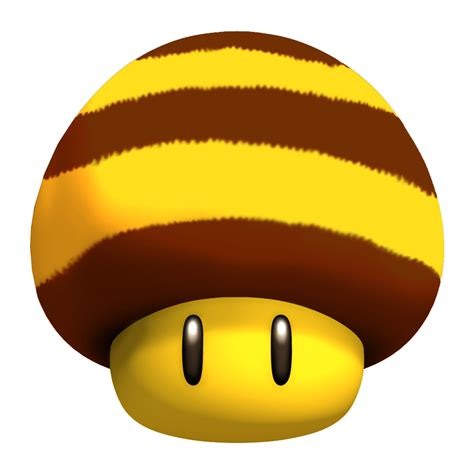 Bross Cherry bee nintendo fandom powered by wikia