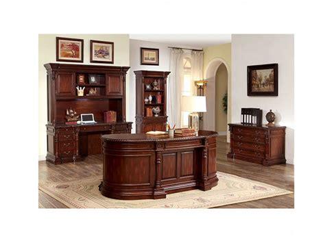 oval office desk roosevelt oval office desk shop for affordable home