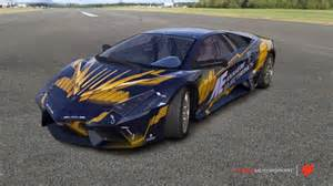 real new car prices 20 cool gundam inspired cars fan made and real gundam
