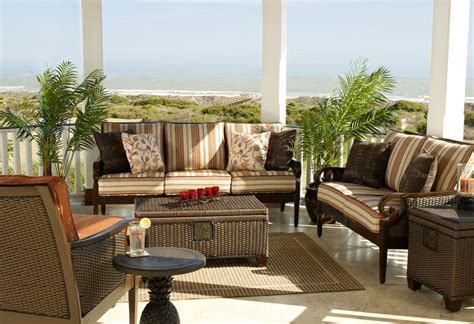Coastal Patio Furniture Outdoor Patio Furniture In Rehoboth Furniture Rehoboth De