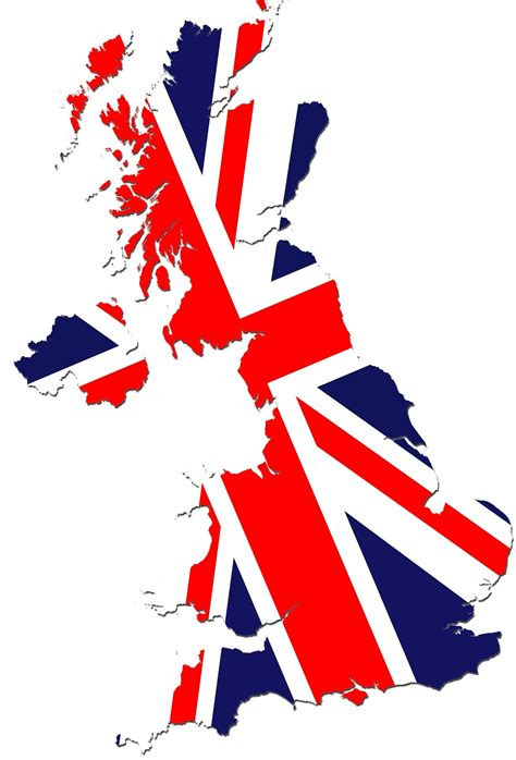 clipart uk map clipart clipart suggest