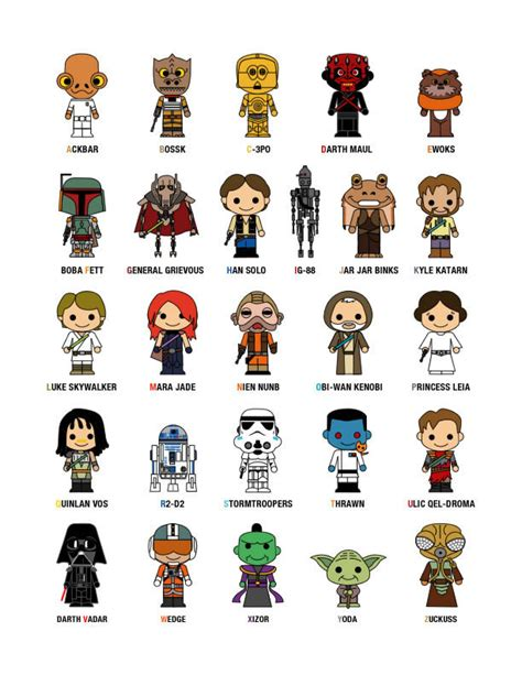 printable star wars characters quot a quot is for ackbar cute star wars alphabet prints mightymega