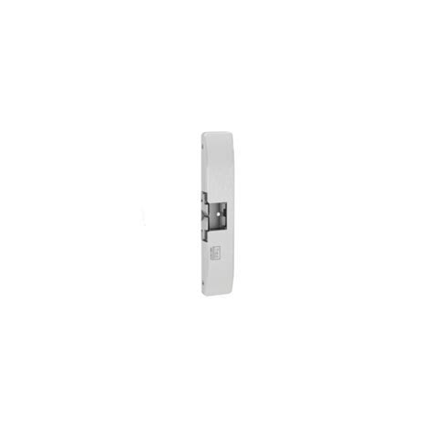 hes 9600 template hes 9600 630 electric strike security lock