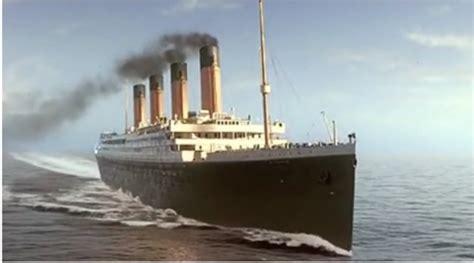 film titanic wikipedia rms titanic liverpool james cameron s titanic wiki