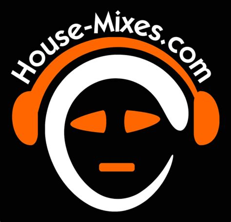 house mix house mixes com housemixes twitter