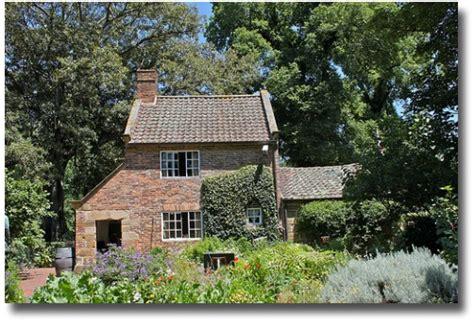 Cook Cottage Melbourne by Captain Cooks Cottage
