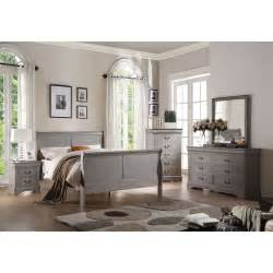 Bedroom Set White Colour Best 25 Grey Bedroom Furniture Ideas On