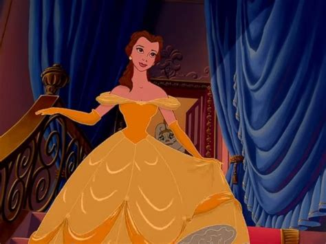 beauty and the beast images beauty and the beast on emma watson to play belle in beauty and the beast abc news