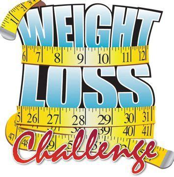 loser weight loss challenge start the new year right with the 40 day weight loss