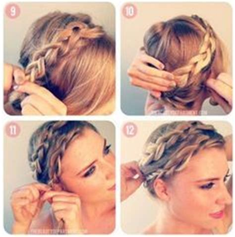 german short female hairstyles 1000 images about so german on pinterest dirndl