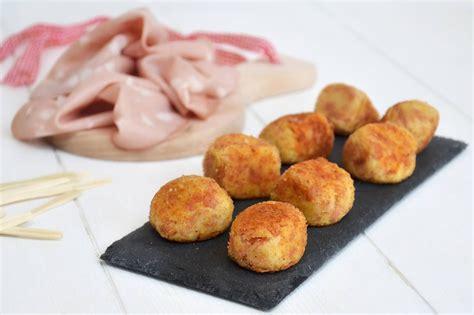 ricette di cucina semplici ricette secondi carne semplici le migliori ricette popolari