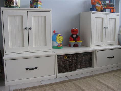 diy toy storage   home pinterest toy storage storage  toy