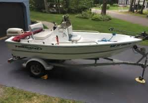 triumph boats phone number 2005 triumph boats 150 cc for sale in calabasas ca