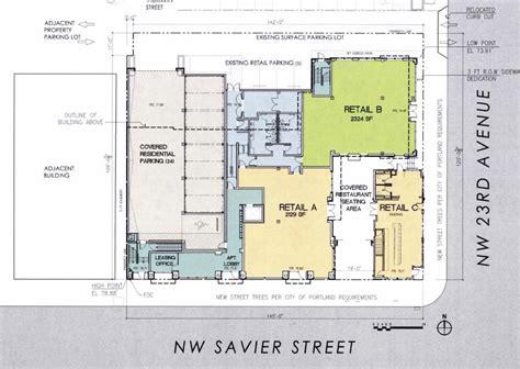 oregon convention center floor plan hyatt regency floor plans studio 6 floor plans house