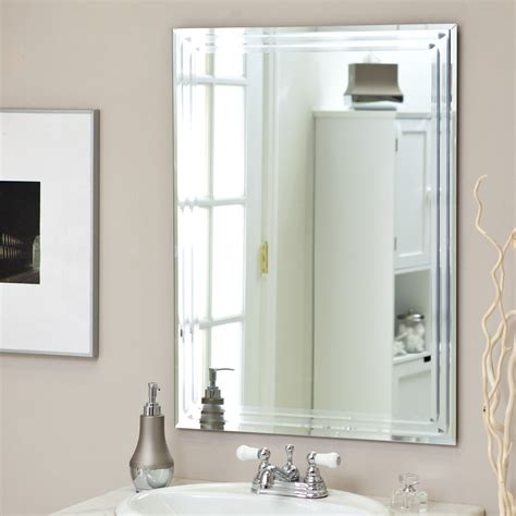 Bathroom Mirrors Target Beauteous 10 Bathroom Mirror Target Design Ideas Of Bathroom Mirror Cabinet Target Interior