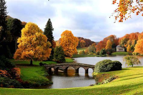 imagenes bonitas de paisajes descargar gratis descarga estas 5 imagenes de un paisaje natural ramos de