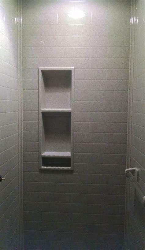 onyx bathroom panels cute onyx shower panels contemporary bathtub for