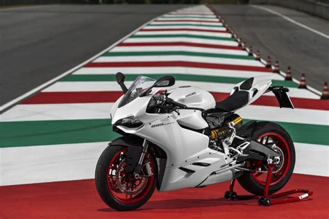 301 moved permanently 301 moved permanently round back ducati 899 panigale altont obey