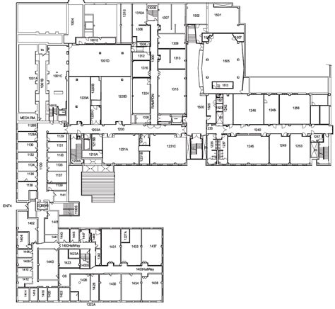 college floor plans seamans center floor plans college of engineering the