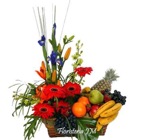 imagenes de flores y frutas imagenes de flores y frutas imagui