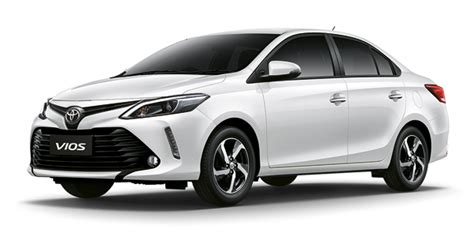 Yaris Vios Rh Saklar Power Window Toyota highlight vios toyota motor thailand
