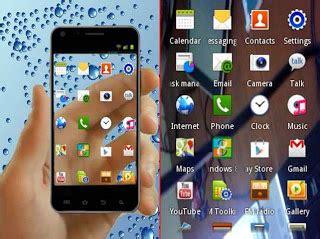 aplikasi wallpaper bagus aplikasi wallpaper tembus pandang android terbaru