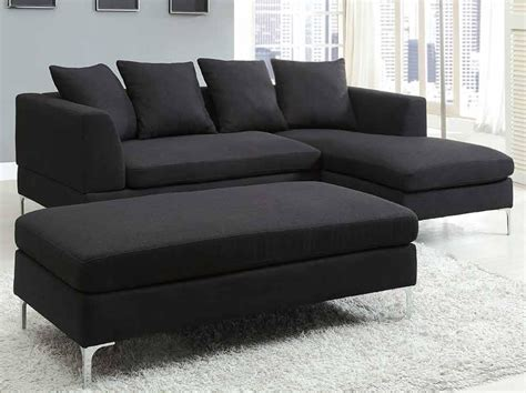small designer sofa small modern sectional sofas grey contemporary sectional