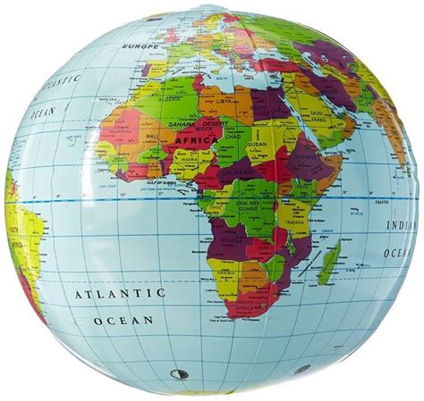 globe and maps 11 best world globes for children brilliant maps