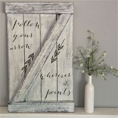 barn wood home decor shop etsy barn wood signs on wanelo