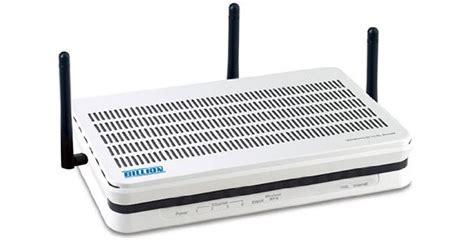 best router modem 2014 best adsl routers modem 2014