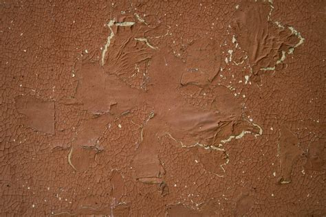 painted wall texture painted cracked brown wall texture premium textures for