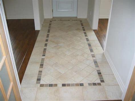 How To Lay Laminate Flooring In Bathroom - entry tile design need help please ceramic tile advice forums john bridge ceramic tile