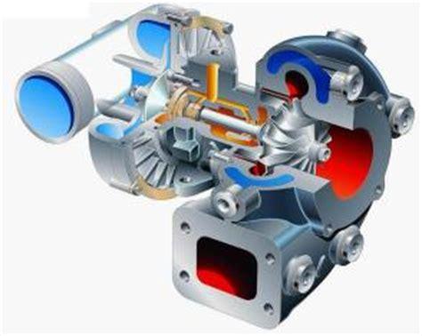 dizel motorlarda turbo ne ise yarar uzmantv