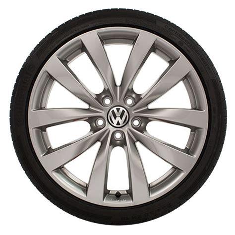 volkswagen  sagitta wheel vw service  parts