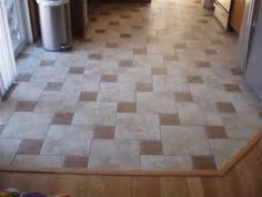 kitchen floor tile pattern ideas kitchens floors tile tile installations contrast colors