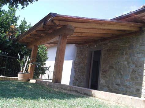 accessori per tettoie in legno tettoie e coperture in legno a rapolano terme kijiji