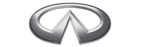 infinity car company infiniti logo meaning and history models world