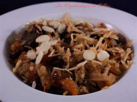 recettes cuisine l馮鑽e recettes de kazakhstan