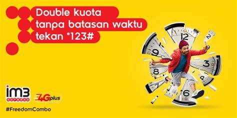Paket Indosat daftar paket indosat ooredoo update tekno update