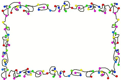 wallpaper borders free download christmas lights clipart border hd wallpaper and download