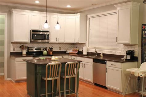 how to set kitchen cabinets learning diy kitchen craft cabinets knowledgebase