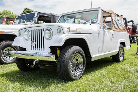 york pa jeep show 20th annual all breeds jeep show york pa 2015 quadratec