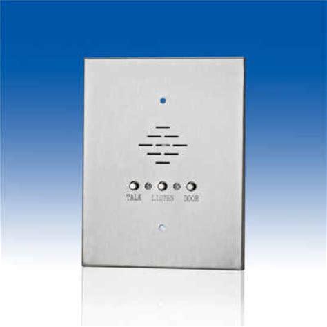 pk 543 3 4 5 wire intercom lifier wiring diagram html