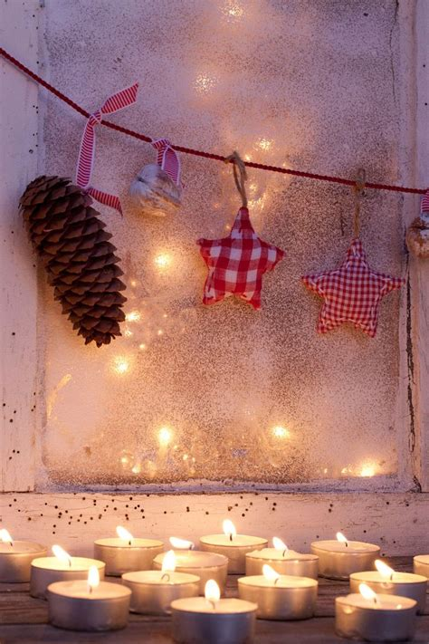 winter solstice decorations 17 best images about i winter solstice on