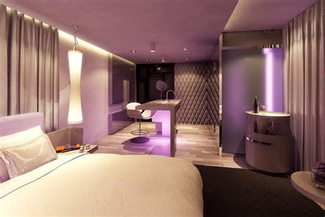 w hotel rooms the opening of the w hotel heralds the transformation of a landmark architecture