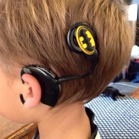 hairstyles to hide cochlear implants how to do hairstyle with cochlear implant compatible with